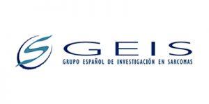 GEIS-400x200