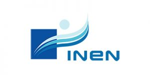 INE-400x200