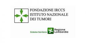 IRCCS-INT-400x200
