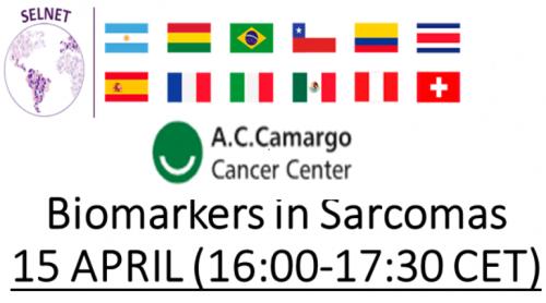 Biomarkers in Sarcoma